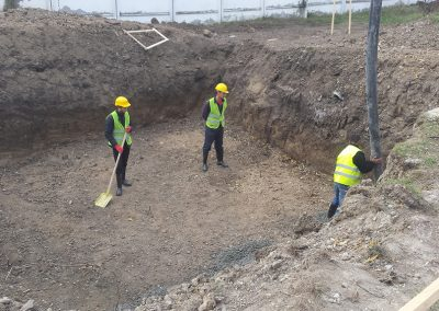 Santier Botosani Wertykl Proiect (10)