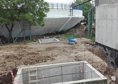 Santier Botosani Wertykl Proiect (11)