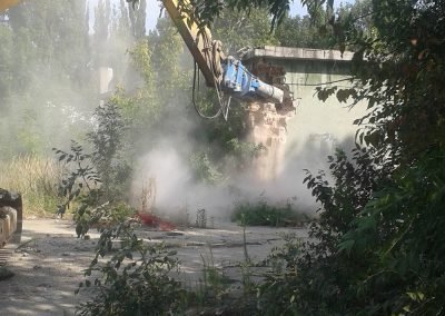 Demolare Timisoara (10)