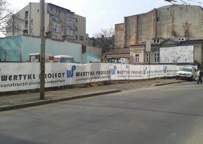 Occidentului Wertykl Proiect33_1000x750