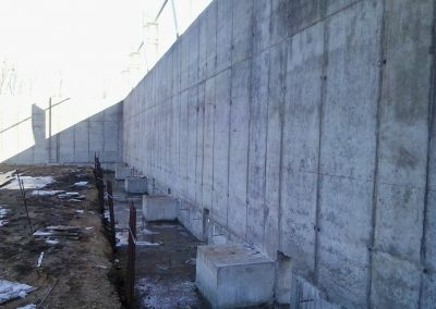 Santier Bailesti Wertykl Proiect (17)