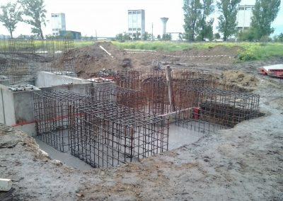 Santier Bailesti Wertykl Proiect (26)