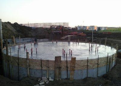 Santier Bailesti Wertykl Proiect (31)