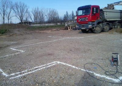 Santier Bailesti Wertykl Proiect (50)