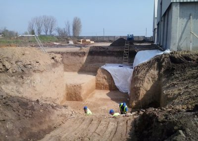 Santier Bailesti Wertykl Proiect (52)