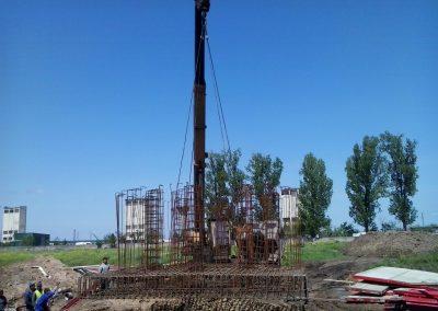 Santier Bailesti Wertykl Proiect (60)