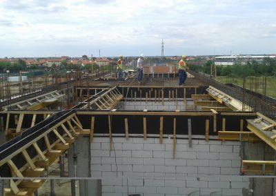 Vile Pipera Wertykl-Proiect20