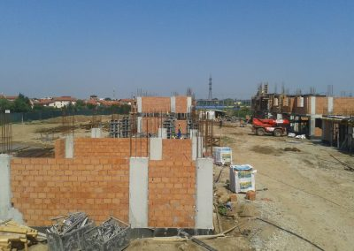 Vile Pipera Wertykl-Proiect21
