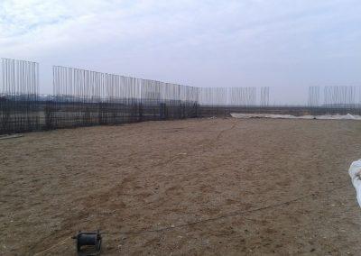 Vitanesti Wertykl-Proiect12