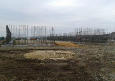 Vitanesti Wertykl-Proiect14