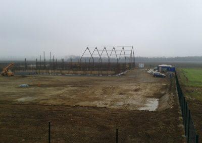 Vitanesti Wertykl-Proiect18