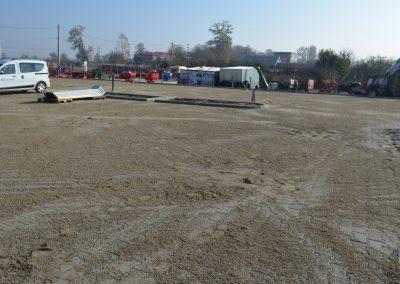 podu iloaiei Wertykl-Proiect11