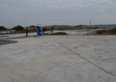 podu iloaiei Wertykl-Proiect14
