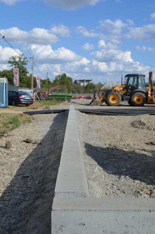 podu iloaiei Wertykl-Proiect6