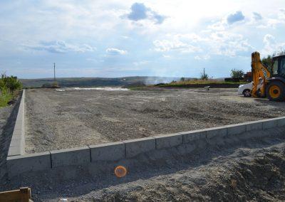 podu iloaiei Wertykl-Proiect7