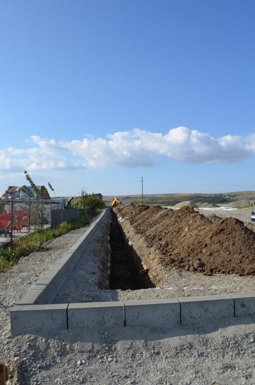 podu iloaiei Wertykl-Proiect9
