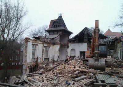 sincai Wertykl-Proiect3